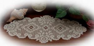 Ar Crochet Gazer Pattern | Over 5,000 Free Patterns