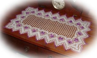 Naughty knits | Knitwear Patterns