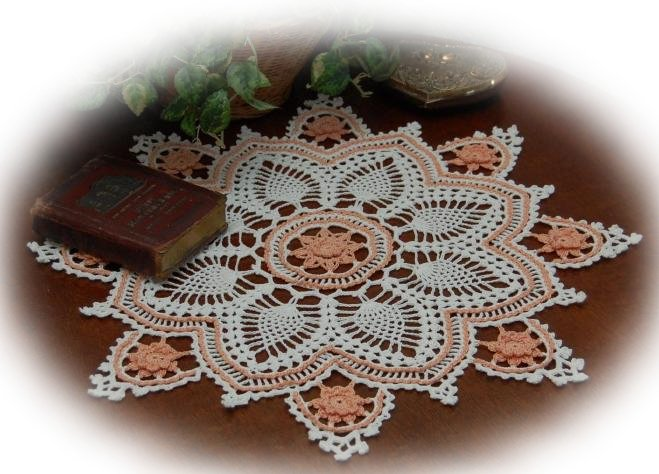 STARGAZERS CROCHET PATTERNS « CROCHET FREE PATTERNS